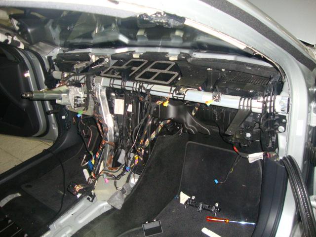Mercedes A200 (3) (1)