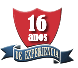 experiencia_16.fw