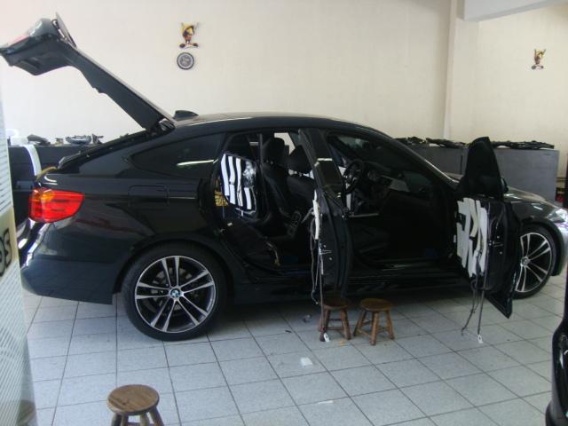 BMW 328 GT (2)