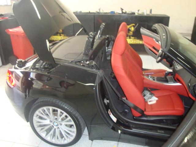 BMW Z4 (10)