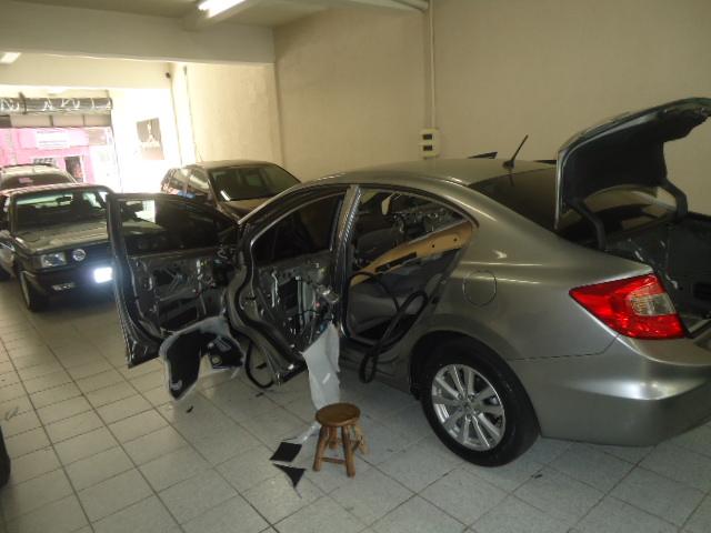 Honda Civic (3)