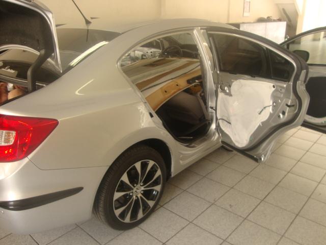 Honda Civic (8)