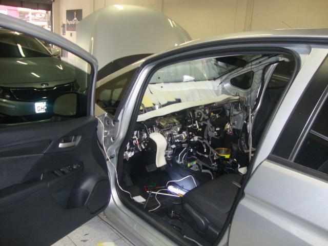 Honda Fit (2)