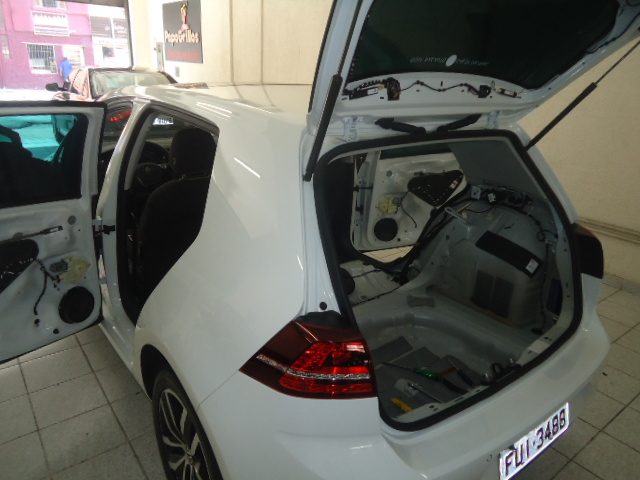 Volkswagen Golf (11)