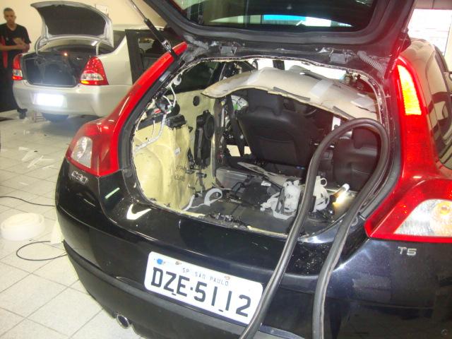 Volvo C30 (2)