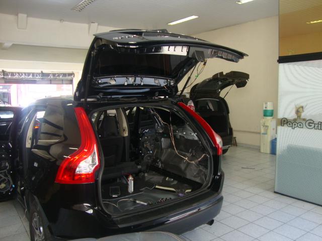 Volvo XC 60 (10) (2)
