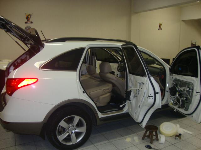 Hyundai Vera Cruz (4)